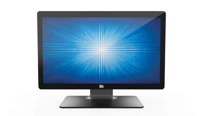 Monitor Touch Screen